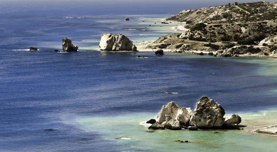 Cypr (Paphos)