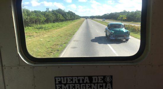 Kuba  Varadero